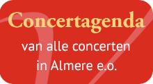 klik hier voor de Concertagenda