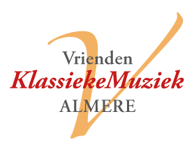 Vrienden KlassiekeMuziek Almere